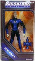 DC Universe - Signature Collection - Saint Walker