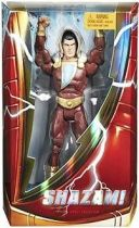 DC Universe - Signature Collection - Shazam!