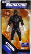 DC Universe - Signature Collection - Starman
