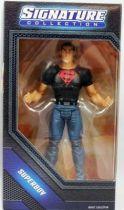 DC Universe - Signature Collection - Superboy