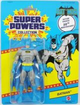 DC Universe - Super Powers Collection - Batman