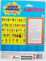 DC Universe - Super Powers Collection - Mr. Mxyzptlk (1)