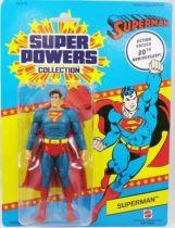 DC Universe - Super Powers Collection - Superman