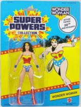 DC Universe - Super Powers Collection - Wonder Woman