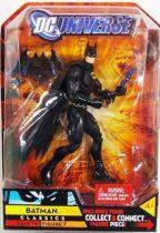 DC Universe - Wave 10 - Batman