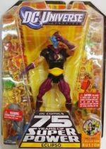 DC Universe - Wave 12 - Eclipso