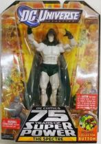 DC Universe - Wave 12 - The Spectre