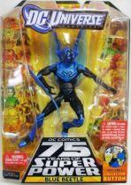 DC Universe - Wave 13 - Blue Beetle