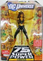 DC Universe - Wave 13 - Cheetah (Barbara Minerva)