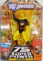DC Universe - Wave 14 - Hourman