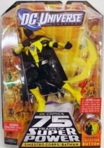 DC Universe - Wave 15 - Sinestro Corps : Batman
