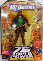 DC Universe - Wave 15 - Starman (Jack Knight)