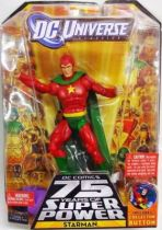 DC Universe - Wave 15 - Starman (Ted Knight)