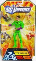 DC Universe - Wave 16 - The Riddler