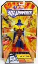 DC Universe - Wave 19 - The Atom
