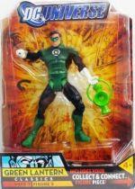DC Universe - Wave 3 - Green Lantern