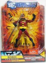 DC Universe - Wave 3 - Robin