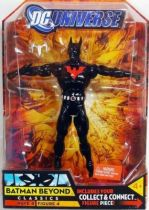 DC Universe - Wave 4 - Batman Beyond