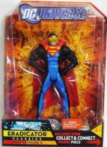 DC Universe - Wave 5 - Eradicator