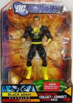 DC Universe - Wave 9 - Black Adam