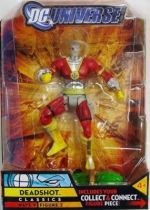 DC Universe - Wave 9 - Deadshot