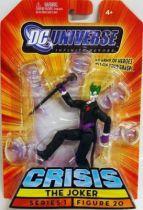 DC Universe Infinite Heroes - #20 The Joker