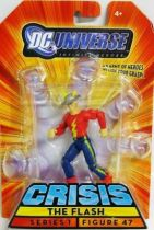 DC Universe Infinite Heroes - #47 The Flash