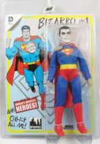 DC World\'s Greatest Heroes - Bizarro
