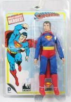 DC World\'s Greatest Heroes - Superman