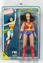 DC World\'s Greatest Heroes - Wonder Woman