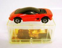 Demolition Man - Hot Wheels - Buick Wildcat