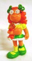 Dennis the Menace - Star Toys 1987 - Margaret Wade