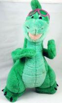 denver_le_dernier_dinosaure___peluche_35cm___matchbox