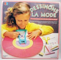 dessinons_la_mode___machine_a_dessiner___mb_1990