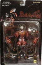 Devil May Cry - Marionette - Toycom