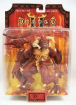 Diablo II - Diablo - Blizzard Entertainment