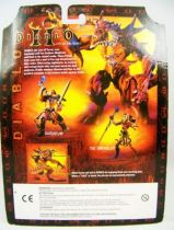 Diablo II - Diablo - Blizzard Entertainment