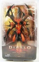 Diablo III - NECA - Lord of Terror