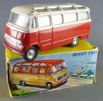 Dinky Toys France 541 Petit Autocar Mercedes-Benz en Boite 100% d\'origine Pas Repro