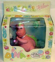 Dino Bambino - Dina (mint in box)