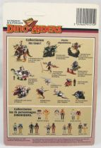 dino_riders_serie_1__rattlar___proto___ideal__1_