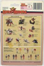dino_riders_serie_1__termite___boldar___tyco__1_