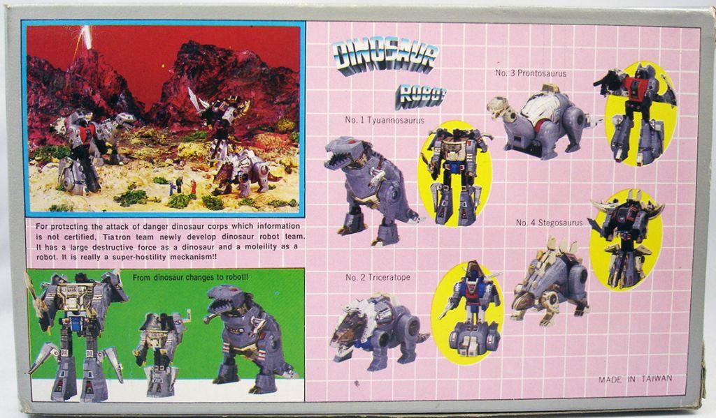 dinosaur_robot___tyrannosaurus_grimlock__3_