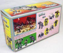 dinosaur_robot___tyrannosaurus_grimlock__2_