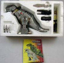 dinosaur_robot___tyrannosaurus_grimlock__5_
