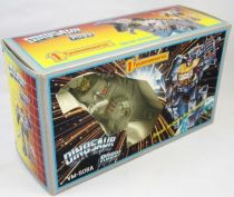 dinosaur_robot___tyrannosaurus_grimlock__1_