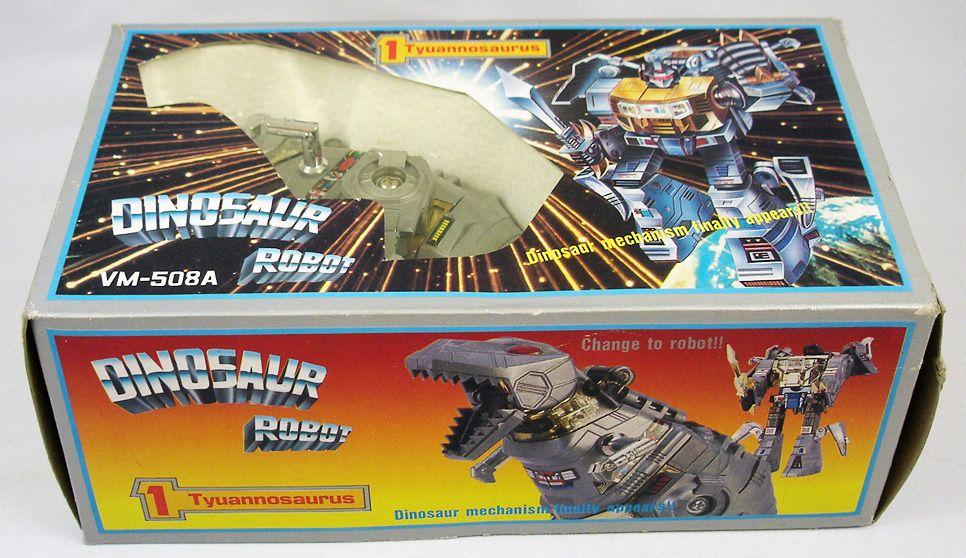 dinosaur_robot___tyrannosaurus_grimlock__4_