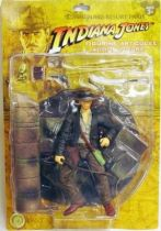Disney park exclusive - Indiana Jones 6\'\' figure