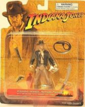 Disney park exclusive - Indiana Jones figure (1st version)