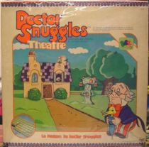 Doctor Snuggles\\\'s House (Theatre)